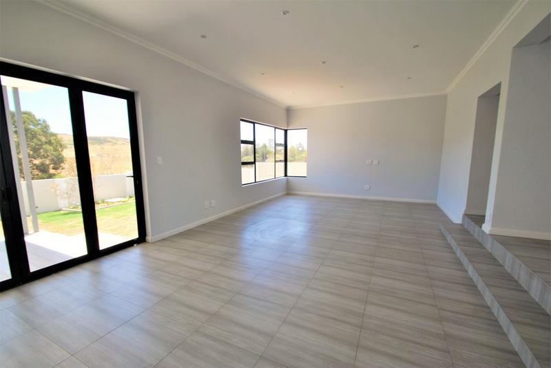 Property For Sale in Eye Of Africa, Midvaal 12