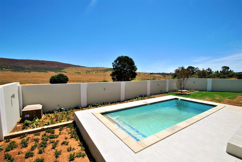 Property For Sale in Eye Of Africa, Midvaal 30