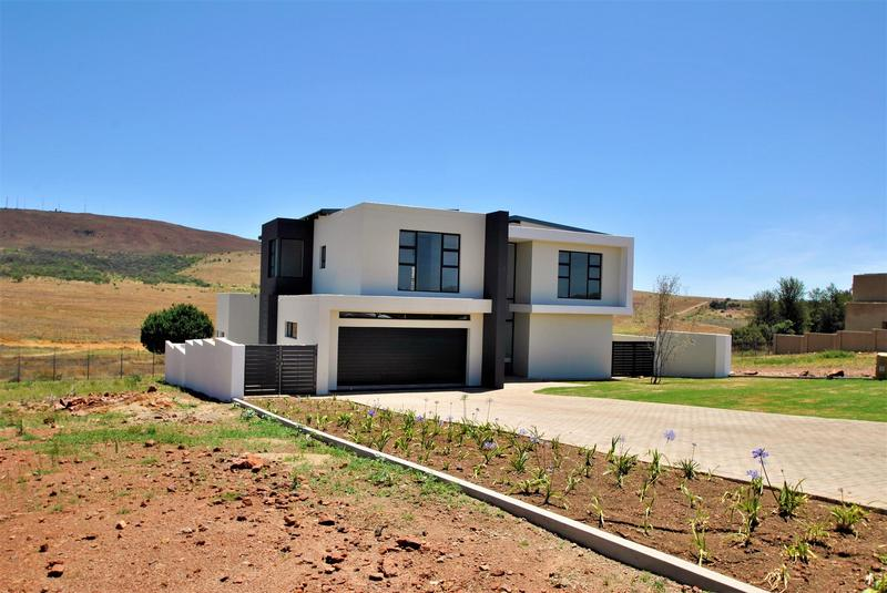 Property For Sale in Eye Of Africa, Midvaal 31