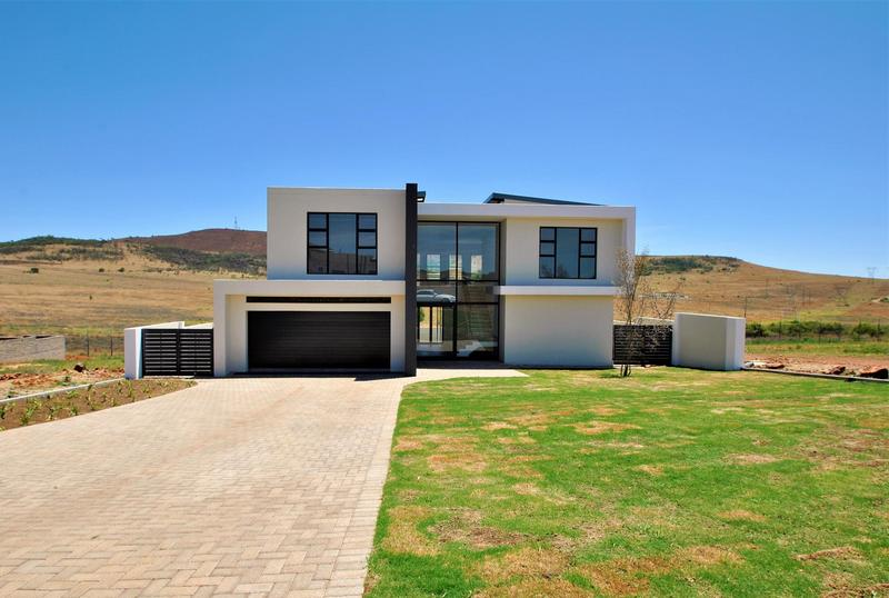 Property For Sale in Eye Of Africa, Midvaal 32