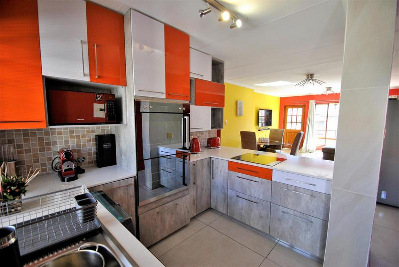 Property For Sale in Meyersdal, Alberton 2