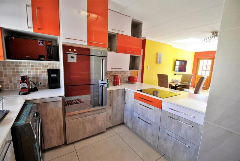 Property For Sale in Meyersdal, Alberton 3