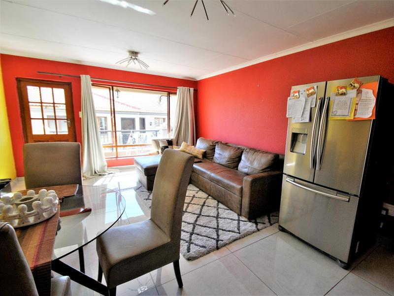 Property For Sale in Meyersdal, Alberton 6