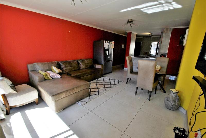 Property For Sale in Meyersdal, Alberton 8