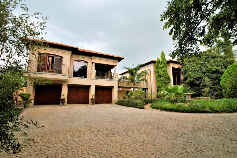 Property For Sale in Alberante, Alberton 2