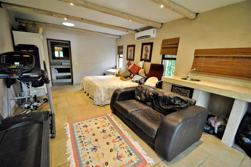 Property For Sale in Alberante, Alberton 19