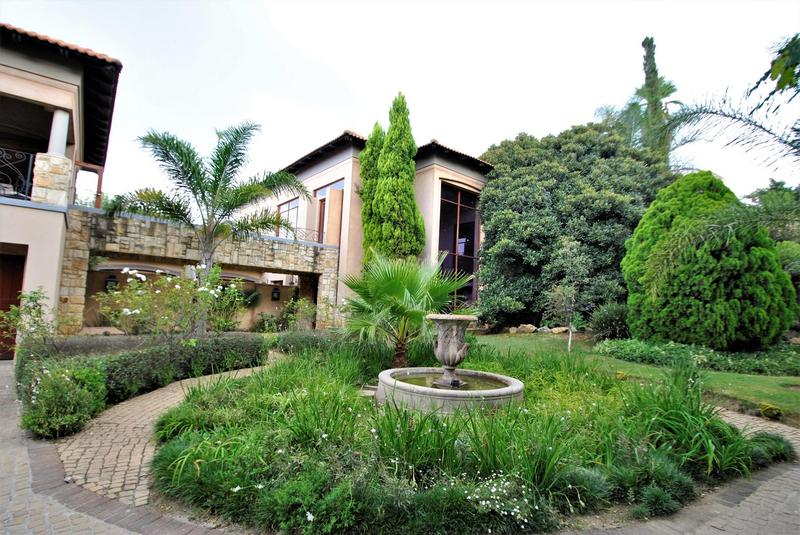 Property For Sale in Alberante, Alberton 38