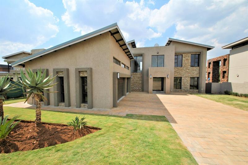 Property For Sale in Eye Of Africa, Midvaal 2