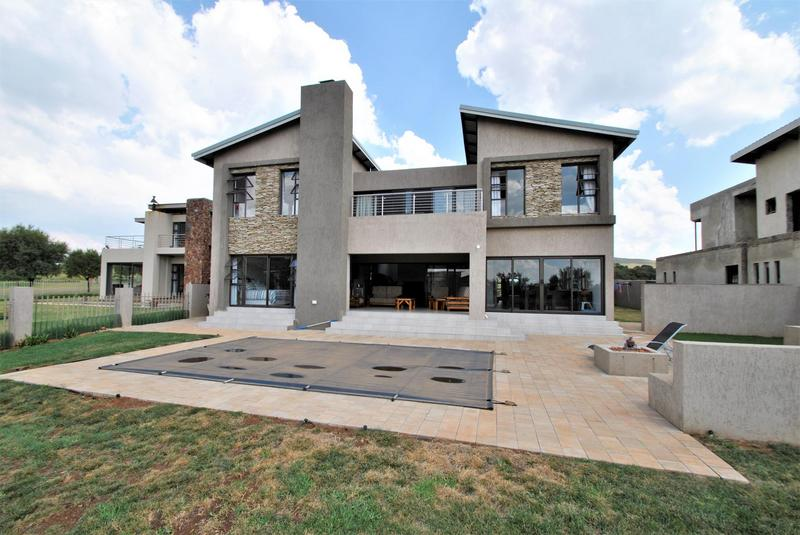 Property For Sale in Eye Of Africa, Midvaal 28
