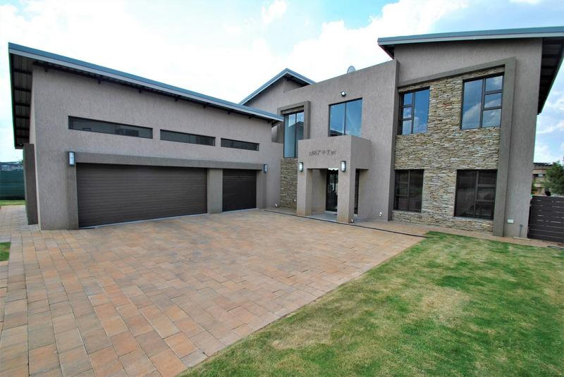 Property For Sale in Eye Of Africa, Midvaal 29