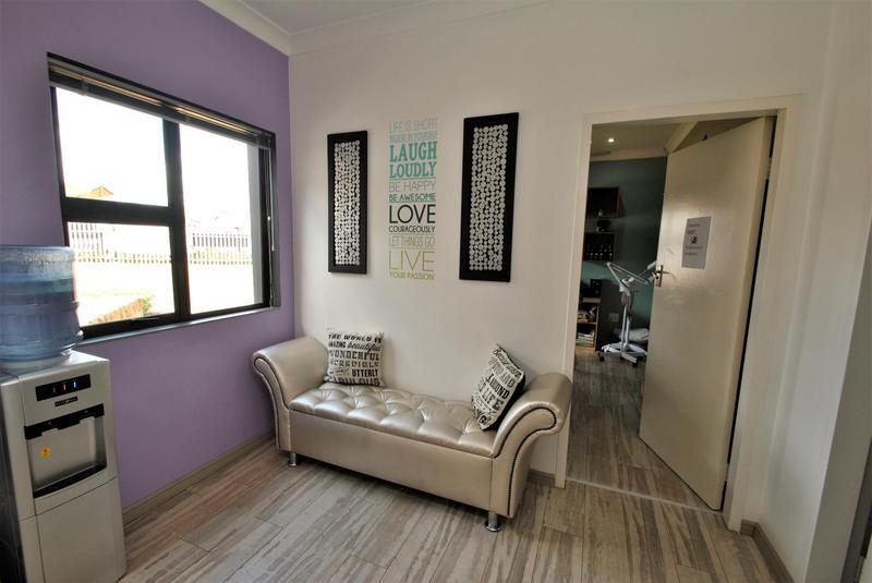 Property For Sale in Brackenhurst, Alberton 3