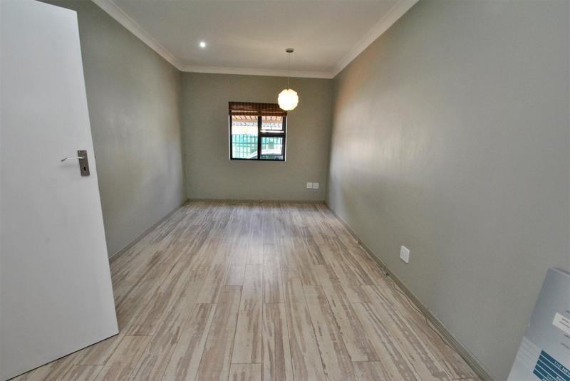 Property For Sale in Brackenhurst, Alberton 6