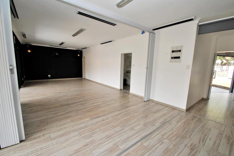 Property For Sale in Brackenhurst, Alberton 12