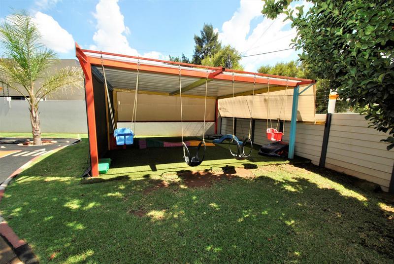 Property For Sale in Brackenhurst, Alberton 18