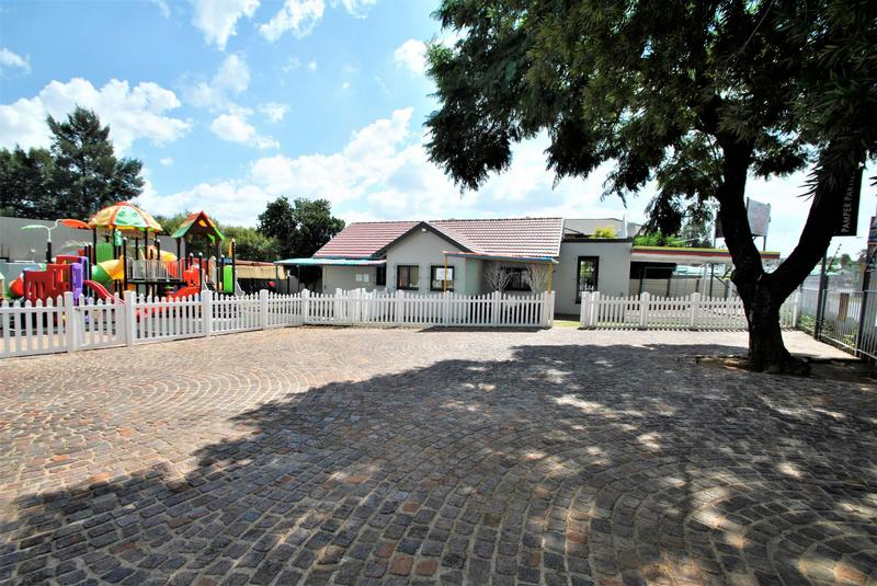 Property For Sale in Brackenhurst, Alberton 24