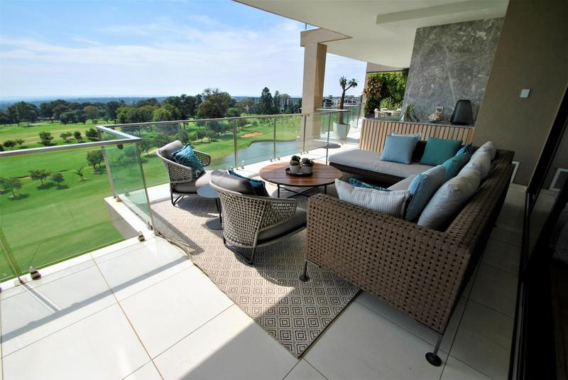 Property For Sale in Houghton, Johannesburg 21