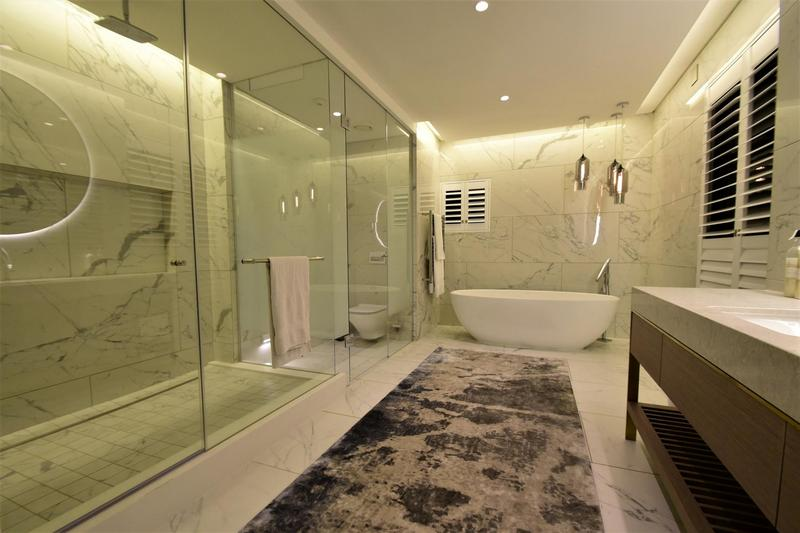Property For Sale in Houghton, Johannesburg 47