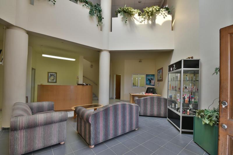 Property For Sale in Robertsham, Johannesburg 2