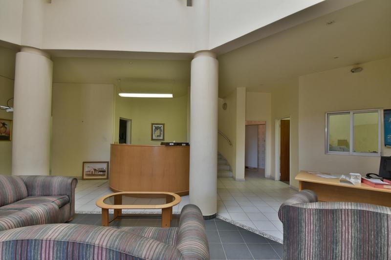 Property For Sale in Robertsham, Johannesburg 3