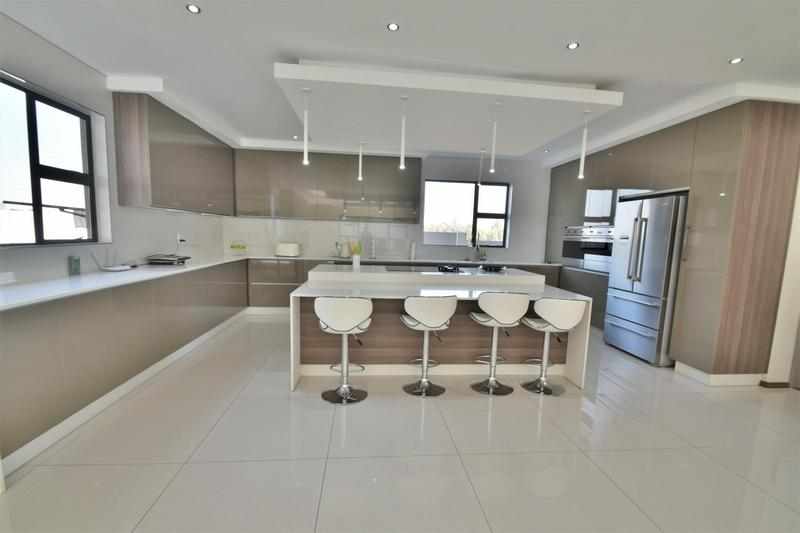 Property For Sale in Eye Of Africa, Midvaal 6