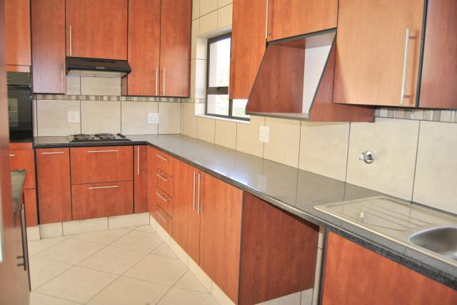 Property For Sale in New Redruth, Alberton 4