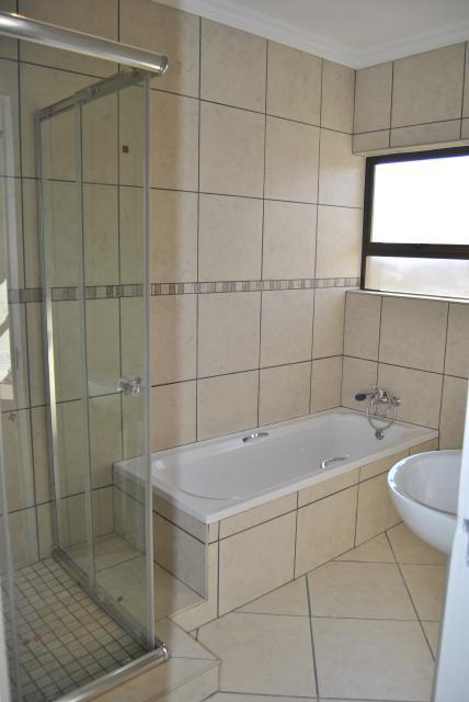 Property For Sale in New Redruth, Alberton 8