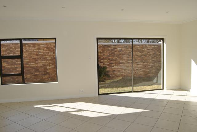 Property For Sale in New Redruth, Alberton 5