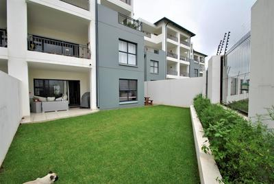 Property For Sale in Modderfontein, Kempton Park
