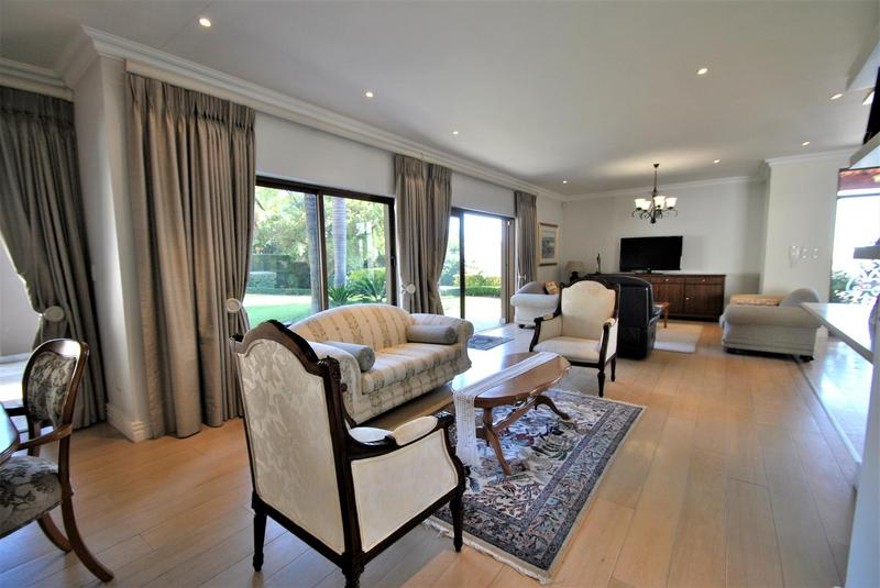 Property For Sale in Linksfield Ridge, Johannesburg 5