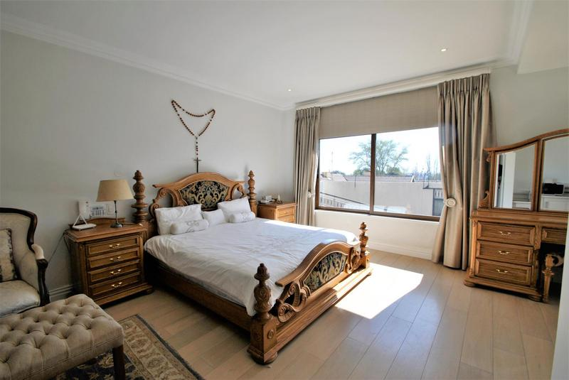 Property For Sale in Linksfield Ridge, Johannesburg 29