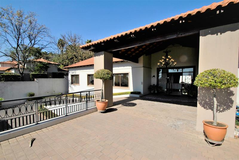 Property For Sale in Linksfield Ridge, Johannesburg 34