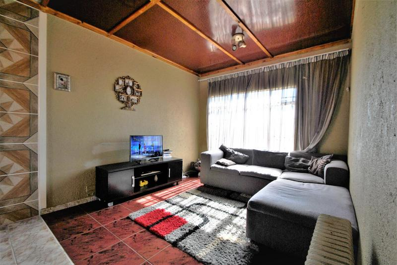 Property For Sale in Naturena, Johannesburg 6