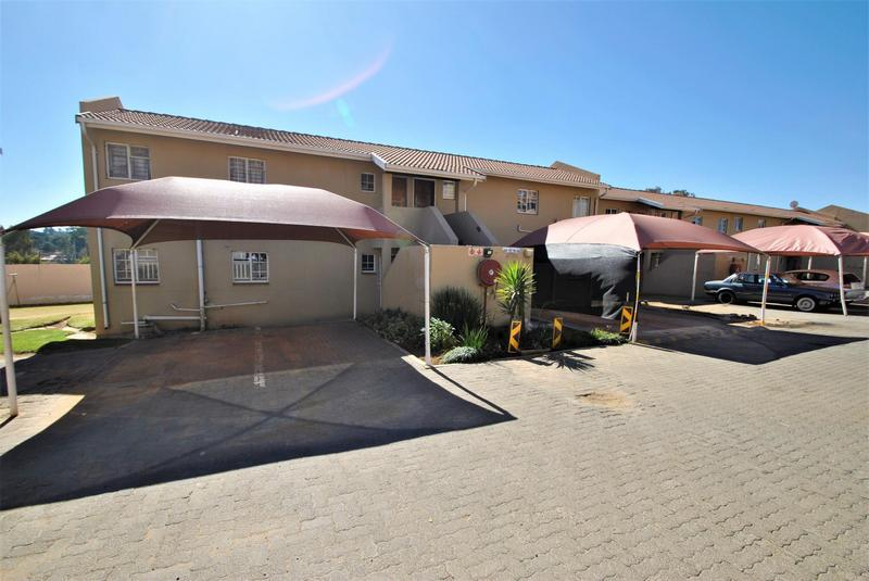 Property For Sale in Naturena, Johannesburg 13