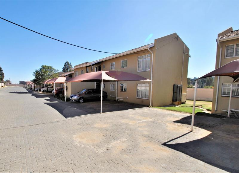 Property For Sale in Naturena, Johannesburg 14