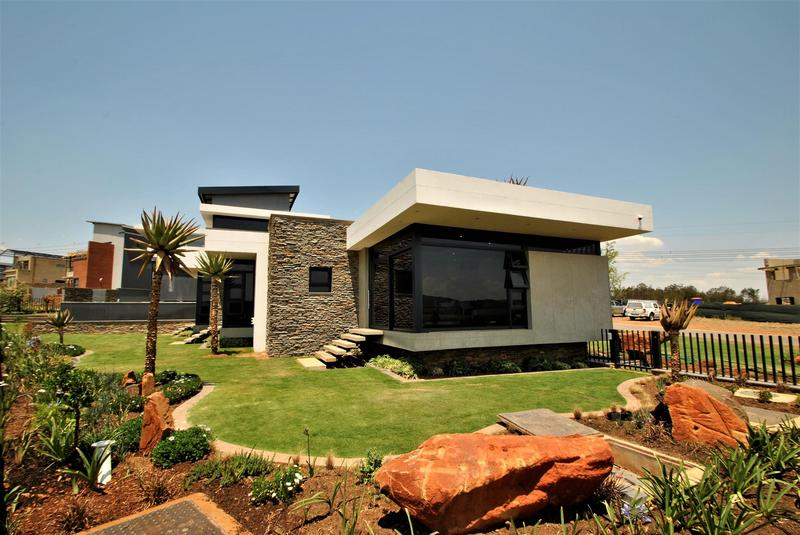 Property For Sale in Eye Of Africa, Midvaal 65