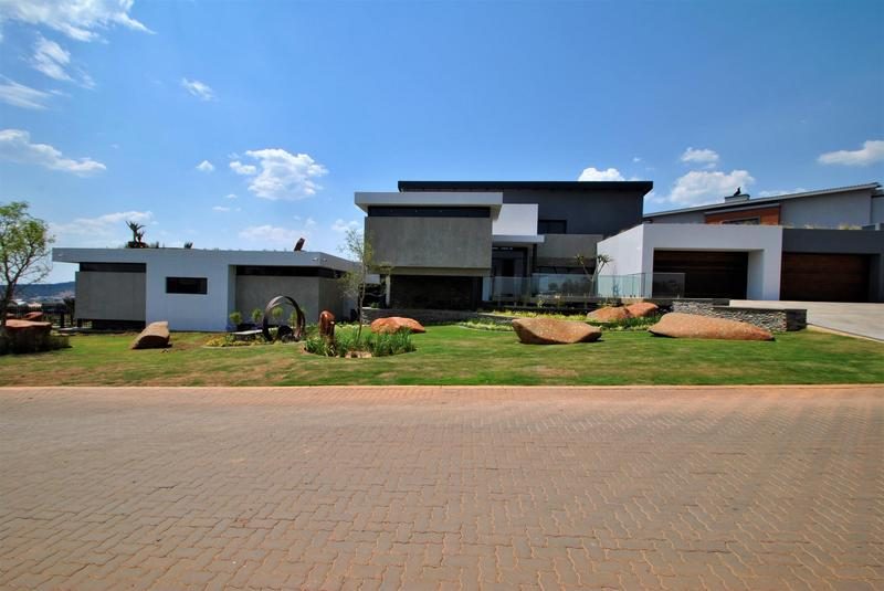 Property For Sale in Eye Of Africa, Midvaal 72