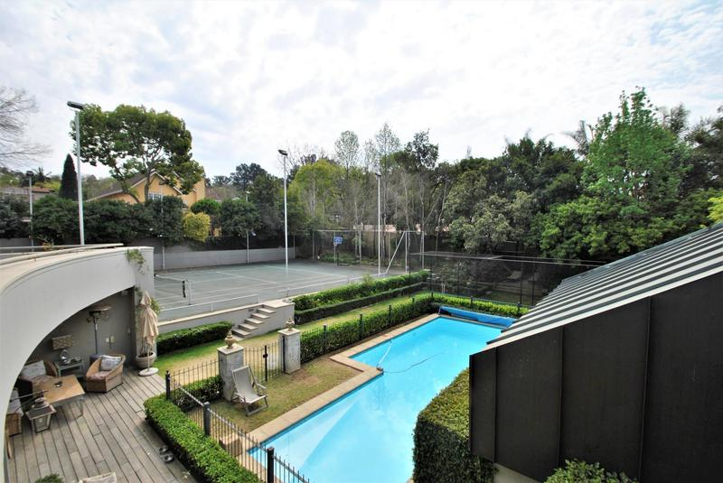 Property For Sale in Atholl, Sandton 30