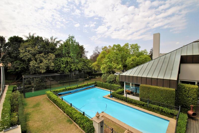Property For Sale in Atholl, Sandton 38