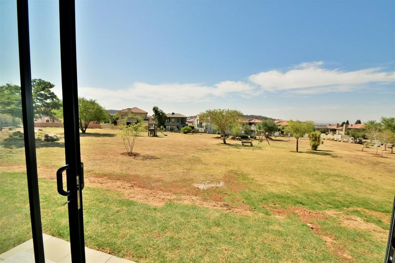 Property For Sale in Aspen Hills Nature Estate, Johannesburg 14