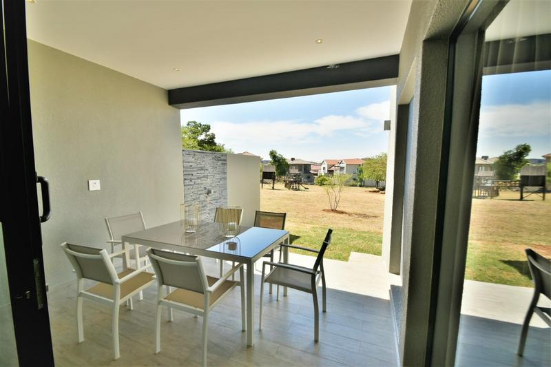 Property For Sale in Aspen Hills Nature Estate, Johannesburg 15