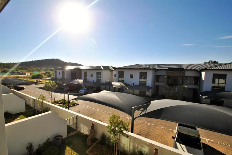 Property For Sale in Eye Of Africa, Midvaal 8