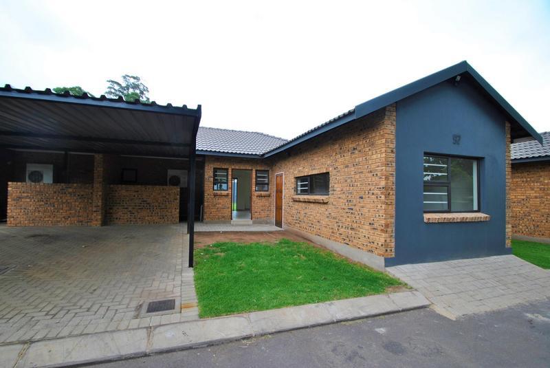 Property For Sale in Boksburg, Boksburg 30