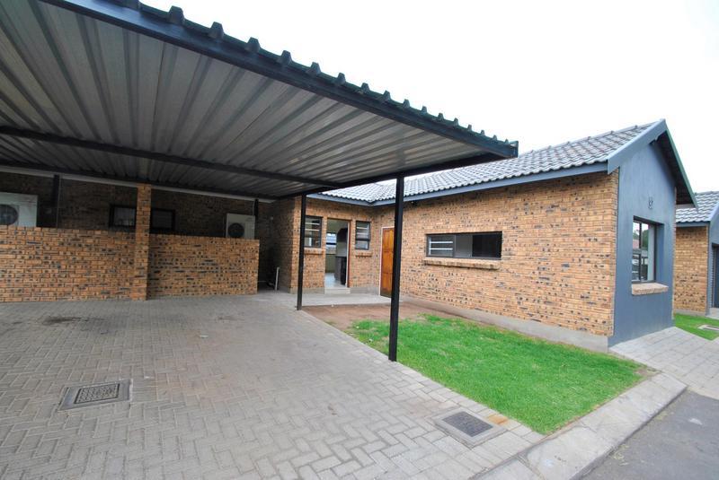 Property For Sale in Boksburg, Boksburg 32