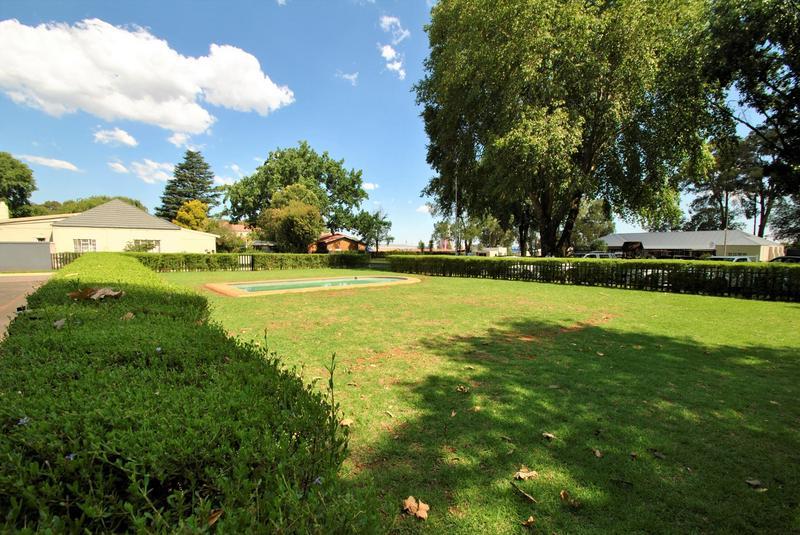 Property For Sale in Boksburg, Boksburg 27