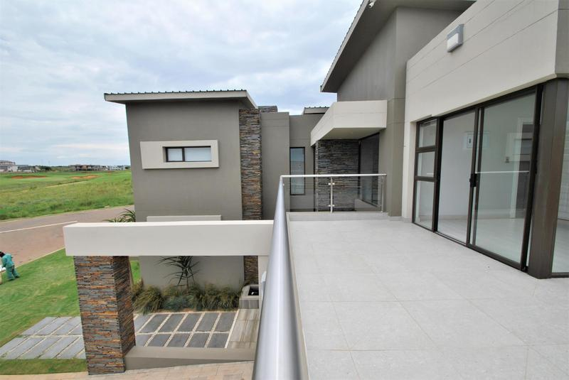 Property For Sale in Eye Of Africa, Midvaal 24