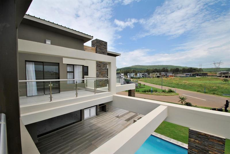 Property For Sale in Eye Of Africa, Midvaal 35