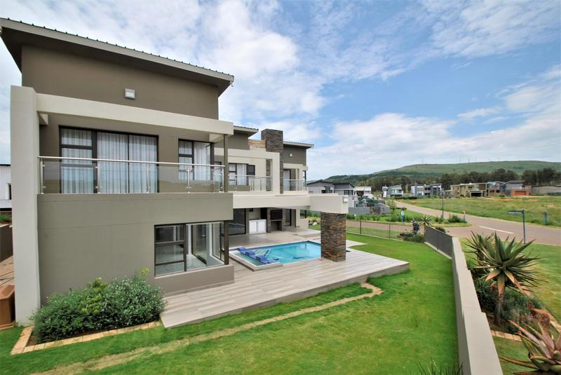 Property For Sale in Eye Of Africa, Midvaal 43