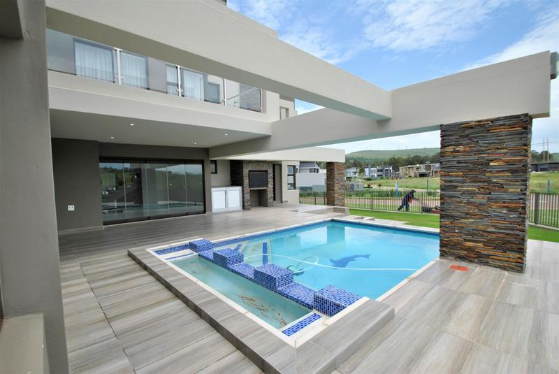 Property For Sale in Eye Of Africa, Midvaal 44
