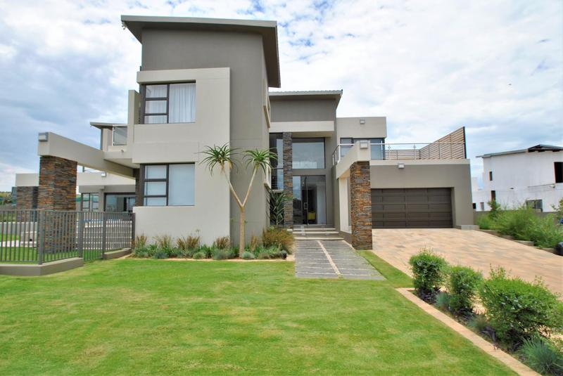 Property For Sale in Eye Of Africa, Midvaal 45