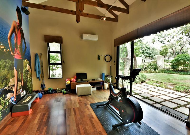 Property For Sale in Meyersdal Eco Estate, Alberton 27